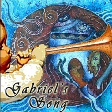GABRIELS-SONG-front-cover4