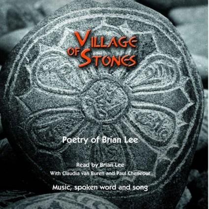VillageOfStonesCD500x500