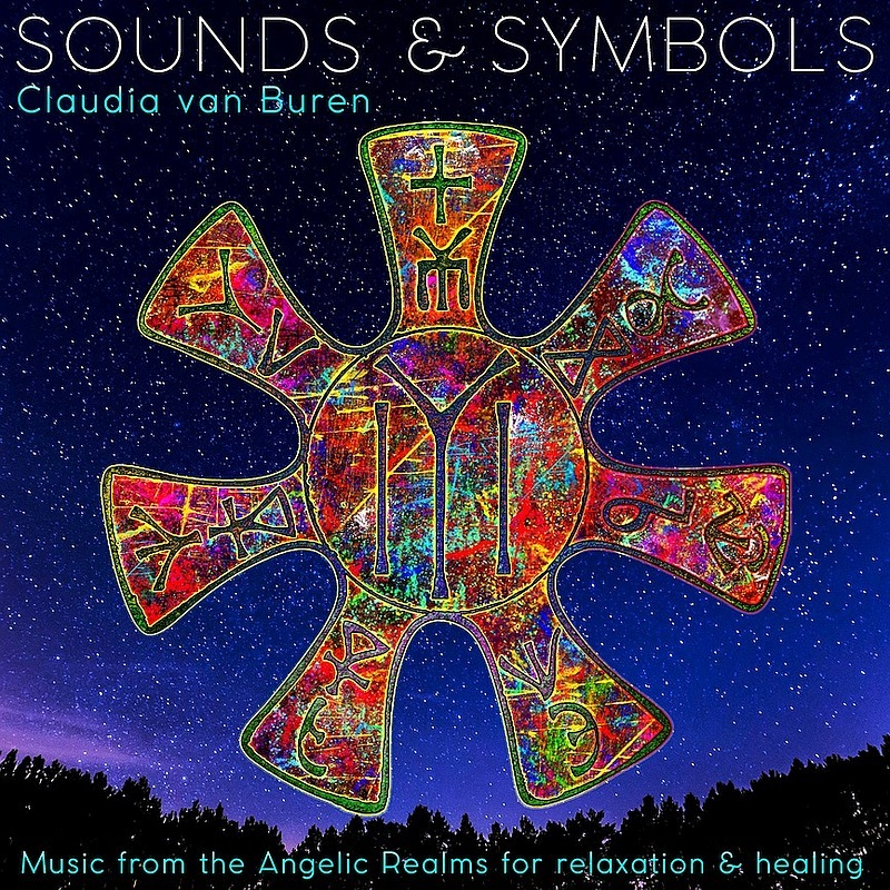 sounds and symbols 800x800px